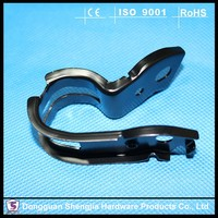 OME Edge Banding Type furniture spring clip