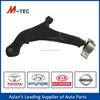 Good Japanese car toyota front suspension parts 54501-2Y411for Maxima