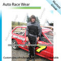 Auto Race Wear, Motorsports, Go Kart, Kart Racing, Karting, Racing Suits, Gloves, Body & Neck Protection, Balaclava