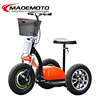 Big discount used motorcycles electric bicycle scooter