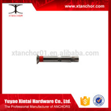 factory OEM service galvanized anchor bolts e bicycle