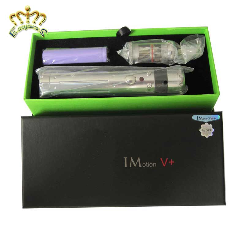 Top selling e cigarettes,electronic cigarettes Imotion v3