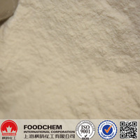 High Quality Xanthan Gum,Xanthan Gum sale