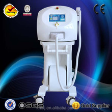 Brand new beauty salon equipment 808 diode laser/diode laser hair removal