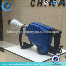 Sales Low Price Air Compressor Electric Pneumatic Jack hammer