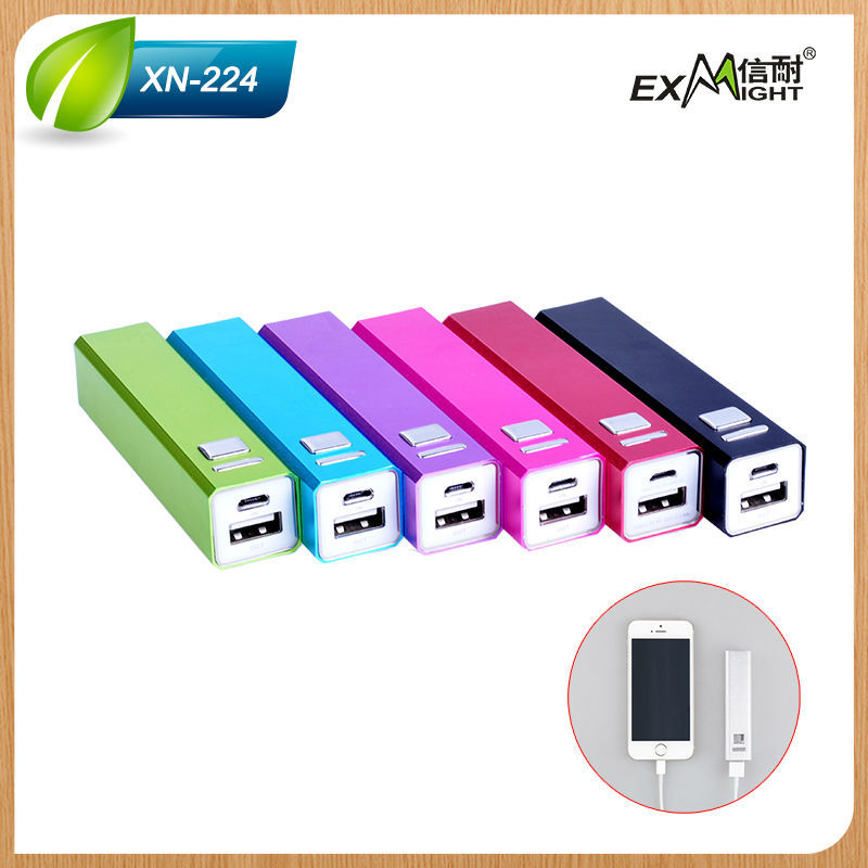 Competitive Power Bank For Cellphone For Electronics