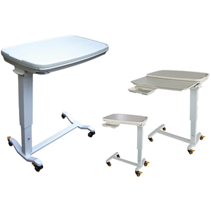 SKH202-2 BV Factory High Quality Bed Table