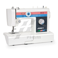 FH2010 new home sewing machine parts