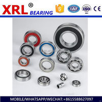 Best quality Cheapest ceramic deep groove ball bearings china 6860