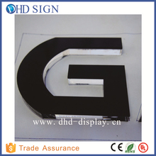 Widely Used Galvanized Steel Traffic Sign and Pole with Brackets