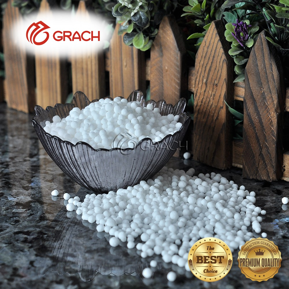 China high quality factory cheap low prices urea fertilizers for sale