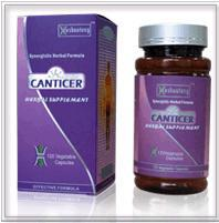 Anti Cancer and Tumor herbal medicine