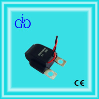 CT42 electronic small DC Current transformer for khw