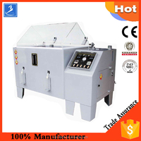 Digital Salt Spray Environment Test Equipment