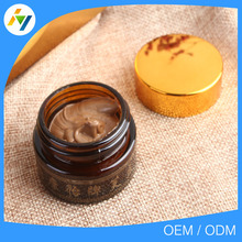 Natural Traditional Chinese Herbal Medicine Cream Antibacterial Ointment for Psoriasis, Eczema and Vitiligo