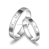 sample wedding ring designs cheap wedding ring