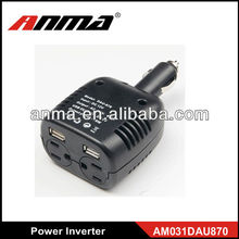 High quality automobiles 10000 watt power inverter