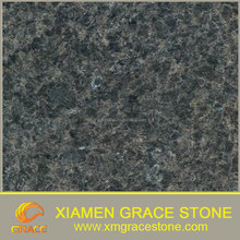 Ice blue granite slab and tile