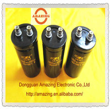 47uf 250v electrolytic capacitor