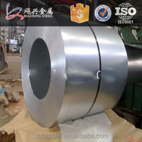 Professional SAE 1008 CR Cold Rolled Steel Coils Supplier