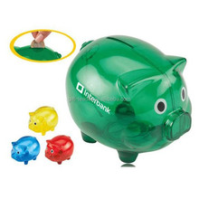 wholesale piggy banks XSCB0114