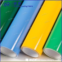 Professional manufacture100% pvc stretch ceiling film for decorative