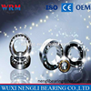 Heavy loading Spherical roller bearing 23028 CC/W33 for Mechanical Electrical Equipment