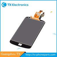 display lcd touch for lg d295f g2,repair parts for lg g3 lcd with screen
