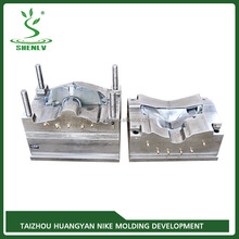 All export products plastic injection mould for sale buy from china online