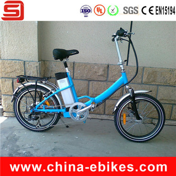 buy electric bikes in china (JSE20)