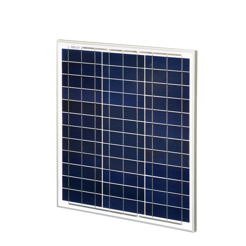 high quality polycrystalline solar panels 40w 45w 50w 55w 60w PV solar panel <strong>poly</strong> best price