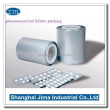 Medicine grade Pharmaceutical blister aluminium foil for Medicine Package