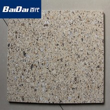 Colorful liquid granite exterior paint stone paint price