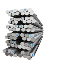 alloy extruded 6063 aluminum bar