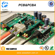 Wifi Router Pcb Manufacturer in China