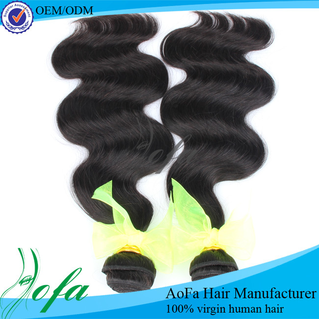 List Manufacturers Of Ppd Natural Hair Colour Buy Ppd