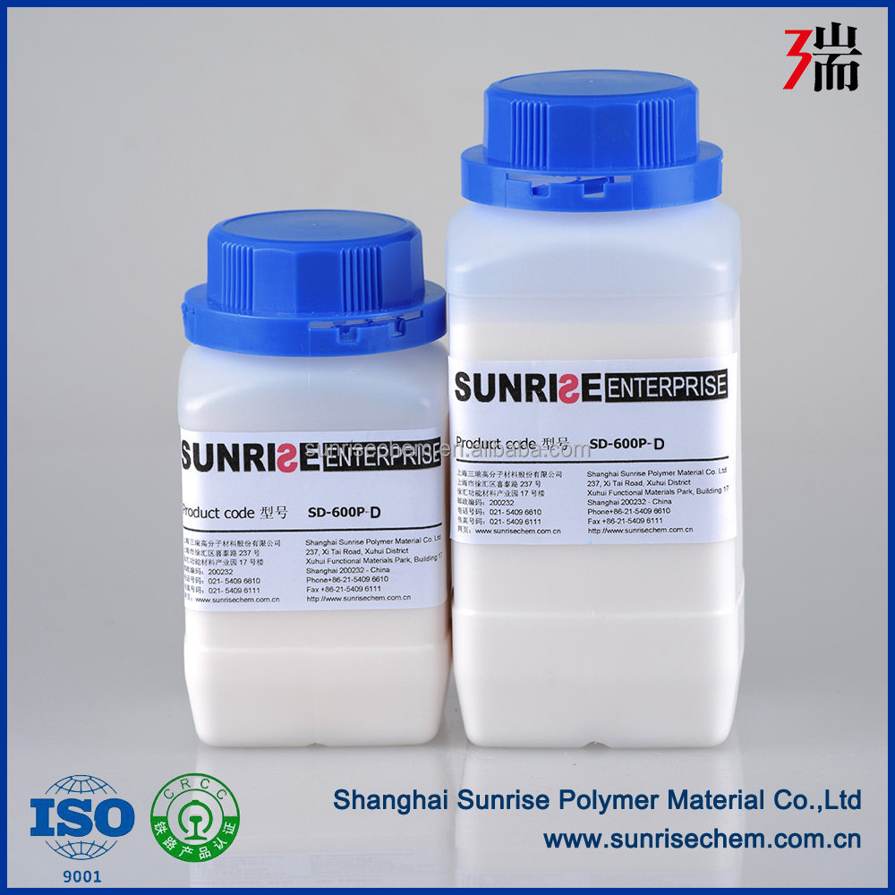 China supplier mortar additive