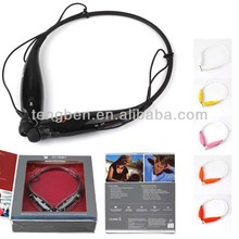 2014 new style lg tone bluetooth headsets hbs-730 for wholesale