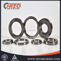 Best quality and cheap price stainless steel ball bearing made in china