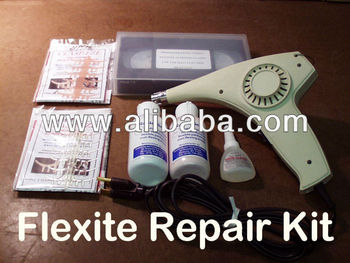 Flexite Repair Kit