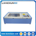 china cnc co2 crystal laser engraving cutting machine with rotary axis