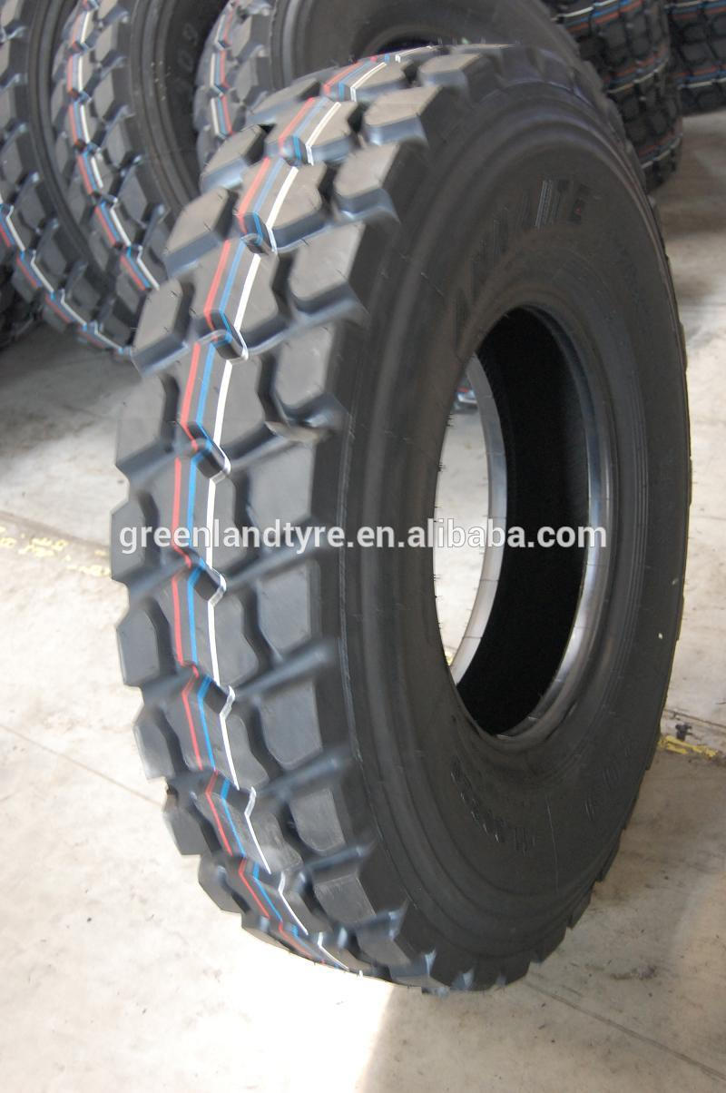 Off Road Tires For Sale >> Chinese Off Road Tires 315 80r22 5 12 00r24 Tires For Sale Lebanon Market City Bus View Price Of New Bus Tire Qiangwei Annaite Amberstone Greenroad