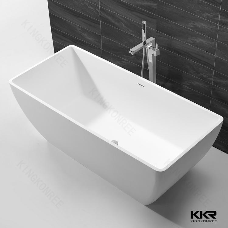 solid surface acrylic stone luxury bathtub dimensions buy bathtub dimensions stone bathtub. Black Bedroom Furniture Sets. Home Design Ideas
