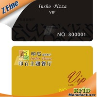 wireless smart card splitter/contactless smart card