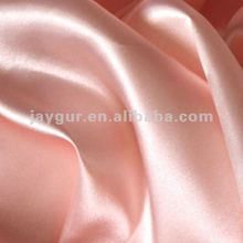 coated nylon taffeta