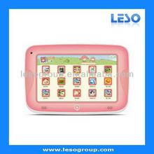 "AN7002K 7"" rockchip rk2928 a9 tablet pc android 4.2 with capacitive touch screen"