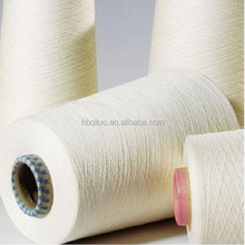 20s Cotton Yarn Low Price Hot Sale To Sri Lanka Market Super Quality Customer Payment On Fair Trade 20/2 Cotton Yarn