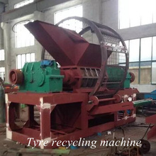 Used tyre pressure testing machine / used tyre retreading tire inspection machine