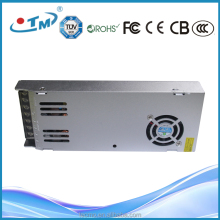 Wholesale Alibaba.com in russian ac-dc 300w switching power supply