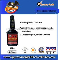 Fuel Injector Cleaner Engine Cleaner Carbon Cleaner